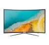 Samsung UE40K6300 tévé