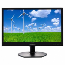 Philips 221S6LCB monitor