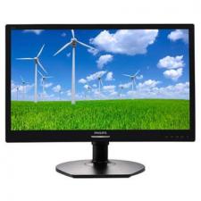 Philips 221S6LCB monitor