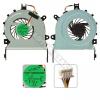 Acer AB8005HX-RDB gyári új hűtés, ventilátor