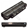 Dell J1KND 11.1V 6600mAh 73Wh utángyártott új laptop akkumulátor
