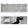 Asus 0KNB0-7200HU00 gyári új magyar laptop billentyűzet