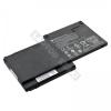 HP 717378-001 11.25V 4100mAh 46Wh gyári új laptop akkumulátor