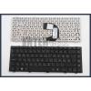 HP MP-10L96HU-442 fekete magyar (HU) laptop/notebook billentyűzet