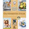 I.P.C. Könyvek Csigó Zita - Kocsis Bálint: Gluténmentes ételek - Receptek egy tudatos étrendhez