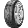 Pirelli téligumi 285/40R21 V Scorpion Winter XL Pirelli 109V téli, off road gumiabroncs