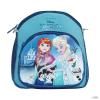 CREACIONES JUGAVI neszeszer tolltartó Frozen jégvarázs Disney zsebek gyerek