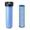 Aquaphor központi víztisztító 20 colos 1db