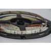 3528 12V DC IP20 60LED/m fehér beltéri LED szalag 6000K