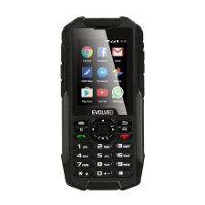 Evolveo StrongPhone X4 mobiltelefon