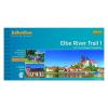 Elba kerékpáros kalauz - Elbe River Trail 1
