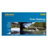 Dráva kerékpáros útikalauz / Drau-Radweg