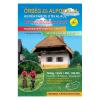 Őrség és Alpokalja kerékpáros útikalauz - 3., aktualizált kiadás