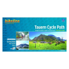 Tauern kerékpárkalauz / Tauern Cycle Path