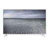 Samsung UE60KS7000 tévé