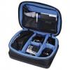 Hama GoPro HC 130 Kamera és tartozék táska