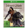 Mount and Blade Warband (Xbox One) 2803289