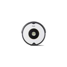 iRobot Roomba 605 porszívó