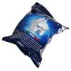 Laica Bi-Flux Mineral Balance vízszűrőbetét 1 db