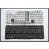 HP Compaq 615 fekete magyar (HU) laptop/notebook billentyűzet