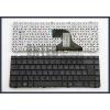HP Probook 4430s fekete magyar (HU) laptop/notebook billentyűzet