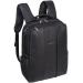 "RivaCase Notebook hátizsák, 15,6"", RIVACASE ""Narita 8165"" fekete"