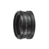 Nikon UR-E24 Adapter gyûrû