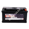 QWP Ultra Power WEP5740 74Ah jobb+