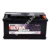QWP Ultra Power WEP5351 35Ah bal+