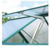 G21 Automatikus tetőablak nyitó kerti tárolás