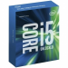Intel Core i5-6500 3.20 GHz Box Processzor