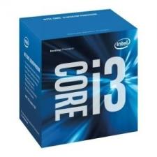 Intel Core i3-6320 3.9GHz LGA1151 processzor
