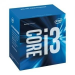 Intel Core i3-6320 3.9 GHz BOX Processzor