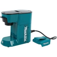 Makita DCM500Z kávéfőző