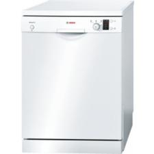 Bosch SMS41D02EU mosogatógép