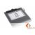 Wacom digitalizáló tábla + Sign Pro PDF szoftver /STU-530-SP-SET/