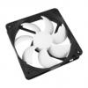 Cooltek CT-Silent Fan 120 PWM Low- Retail 4 pin