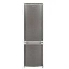 Beko CSA 31020 X hűtőgép, hűtőszekrény