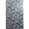 Gekkofix Repcsik gyerek mintás öntapadós tapéta
