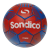 Sondico Futball labda Sondico Core XT Mini