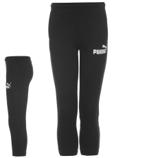 Puma Melegítő nadrág Puma No1 Logo gye.