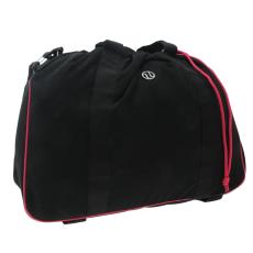 USA Pro Sport táska USA Pro Studio