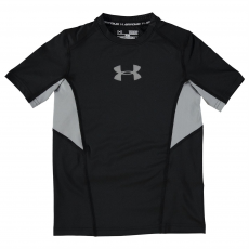Under Armour Sportos póló Under Armour Coolswitch gye.