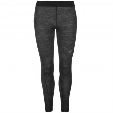 Adidas Leggings adidas Techfit Long Running női