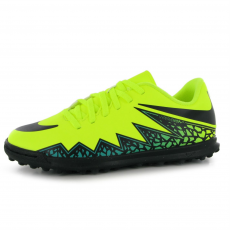 Nike Sportcipő Nike Hyper Phade Artificial Grass gye.