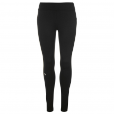 Under Armour Leggings Under Armour HeatGear Training női