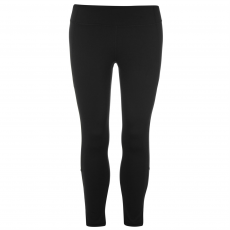 Under Armour Sportos 3/4 nadrág Under Armour Shape Shifter Training Capris női