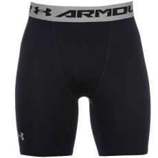 Under Armour Thermo fehérnemű Under Armour Armour Heat Gear Core 6 Inch fér.
