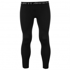 Under Armour Thermo fehérnemű Under Armour ColdGear Evo gye.