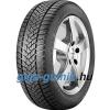 Dunlop Winter Sport 5 ( 225/65 R17 102H SUV )